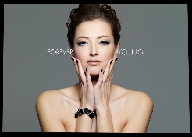 Η ηλικία μιας γυναίκας φαίνεται στα χέρια. Όχι πια! Ήρθε η HYDRATE, η νέα μέθοδος υαλουρονικού… | tlife.gr