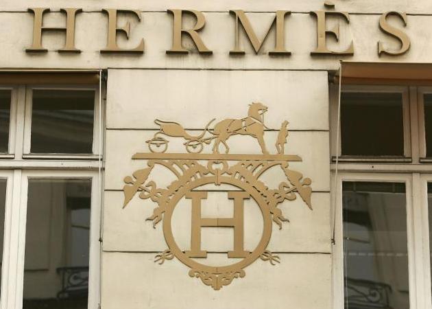 Hermes: Αυξήσεις πωλήσεων;   tlife.gr
