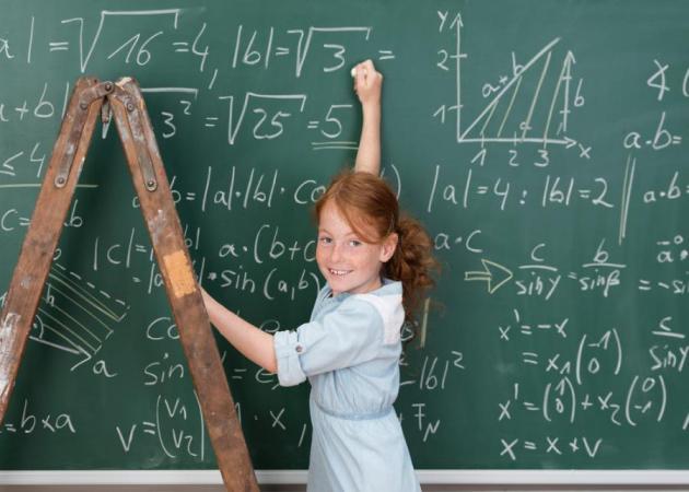 Πρώτη φορά Γυμνάσιο: Tips για γονείς και παιδιά!