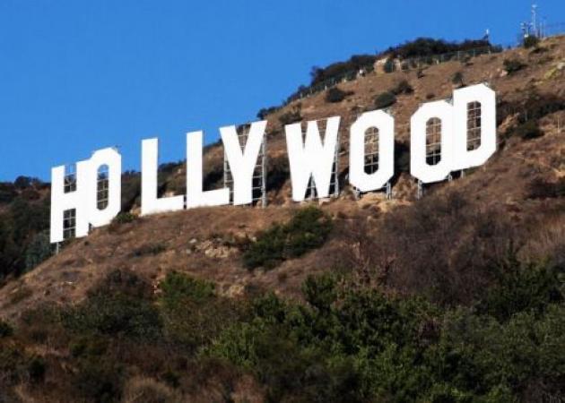 Το Hollywood σώθηκε από το…Playboy | tlife.gr
