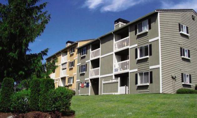 15.000 σπίτια στο σφυρί – Ποιοι θα αποφύγουν τον πλειστηριασμό   tlife.gr