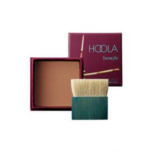 Hoola – Poudre Soleil