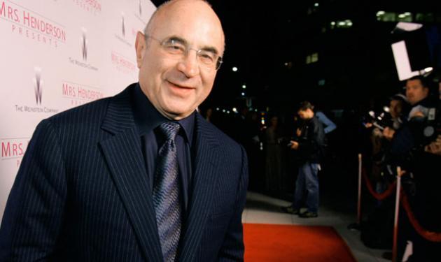 Γνωστός ηθοποιός εγκαταλείπει το Χόλιγουντ, επειδή πάσχει από Πάρκινσον! | tlife.gr