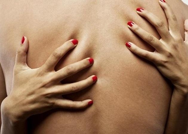 Γιατί οι γυναίκες προσποιούνται οργασμό: 7 απλοί και ξάστεροι λόγοι…