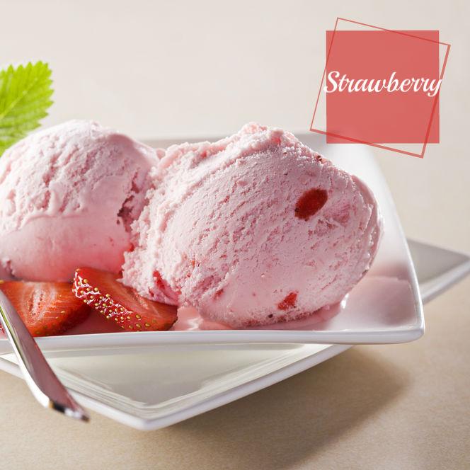 5 | Φράουλα