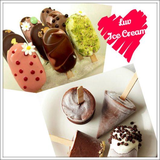 Παγωτό ξυλάκι | tlife.gr