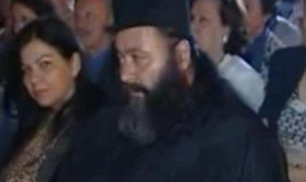 H παπαδιά σκότωσε τον ιερέα ενώ περίμεναν το πρώτο τους εγγονάκι – Την Παρασκευή η κηδεία | tlife.gr