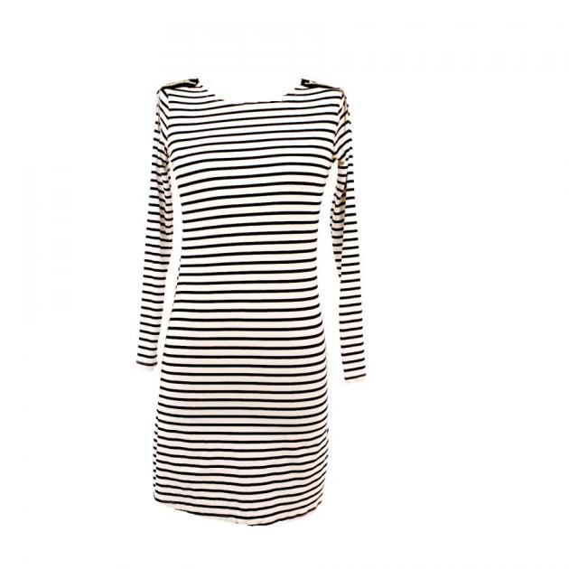 2 | Φόρεμα if-ganas