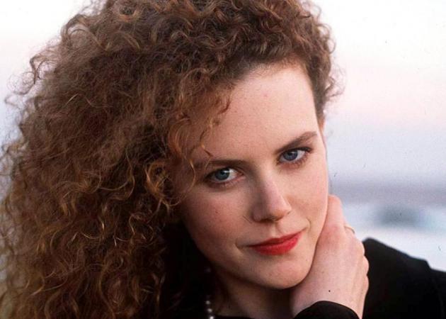 Αυτό είναι το χτένισμα που λείπει περισσότερο στην Nicole Kidman | tlife.gr