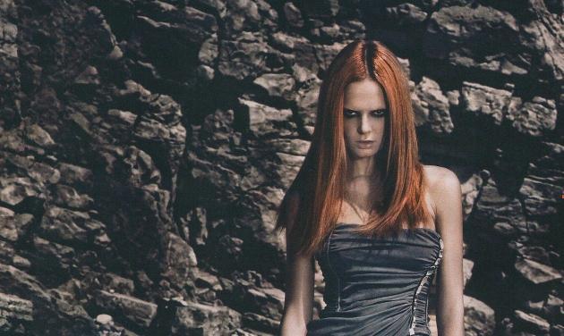 Η πρώην παίκτρια του NTM δίνει συμβουλές στη νέα φουρνιά μοντέλων! | tlife.gr