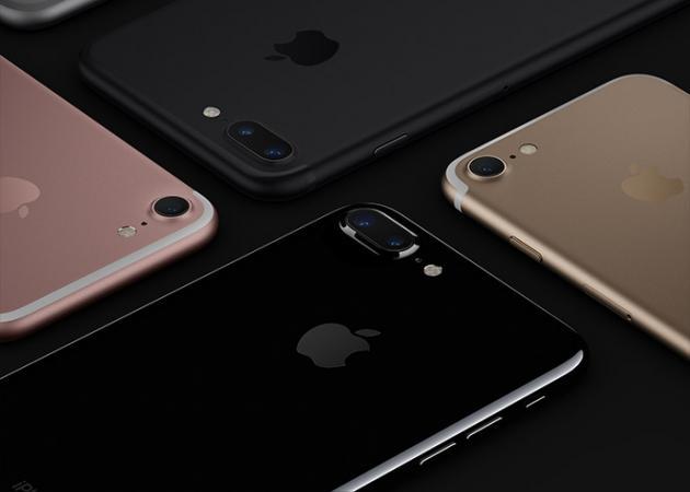 Γιατί σε συμφέρει να αγοράσεις το iPhone 7 από τη Vodafone… | tlife.gr