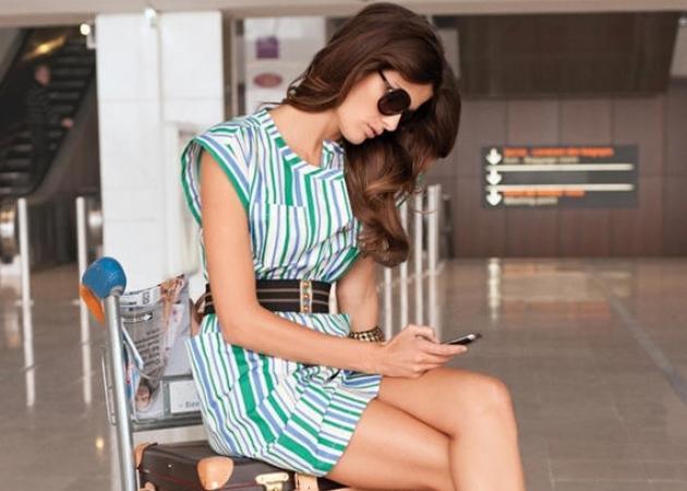 Ετοιμάζω βαλίτσα μοναχά για πάρτη σου! Τα must της πασχαλιάτικης εξόρμησης! | tlife.gr