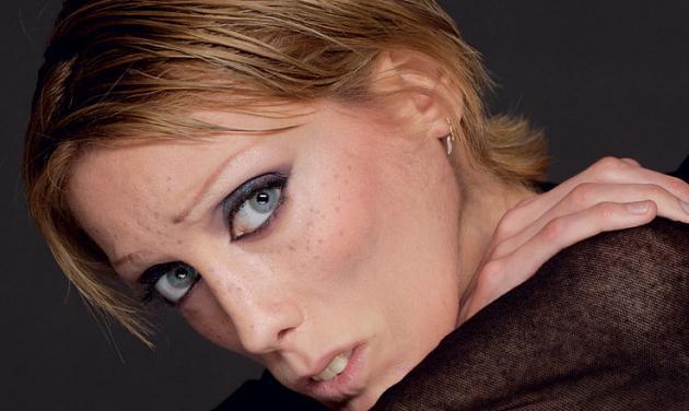 Αυτοκτόνησε από ενοχές η μητέρα του μοντέλου που πέθανε από ανορεξία! | tlife.gr