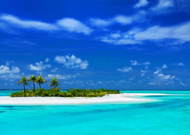 ΨΥΧΟΛΟΓΙΚΟ ΤΕΣΤ! Ναυαγός στο νησί… Συνέχισε την ιστορία και δες τι σημαίνει για την προσωπικότητά σου | tlife.gr