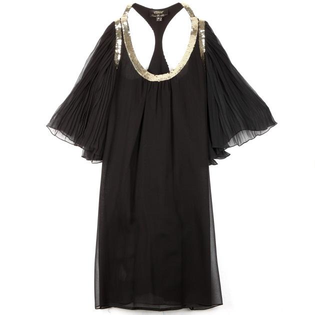 4 | Φόρεμα ISO