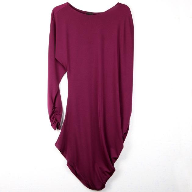 11 | Φόρεμα ISO
