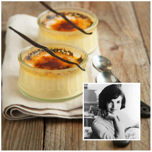 Crème Brûlée   tlife.gr