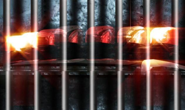 Πέθανε στη φυλακή ο πατέρας που ασελγούσε στα παιδιά του   tlife.gr