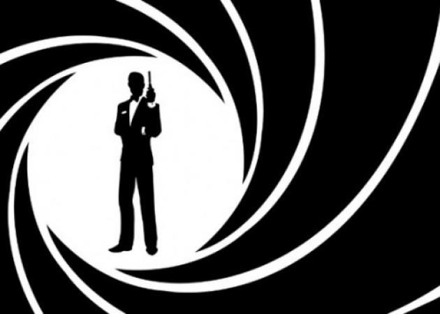 Πέθανε ηθοποιός του James Bond | tlife.gr
