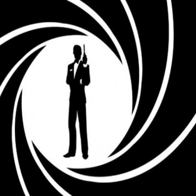 Πέθανε διάσημη ηθοποιός – Είχε παίξει το «κορίτσι» του James Bond   tlife.gr