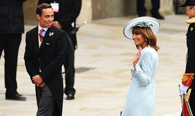 Σκάνδαλο: Ο αδελφός της Δούκισσας Catherine γυμνός στο internet! Δες φωτογραφίες | tlife.gr