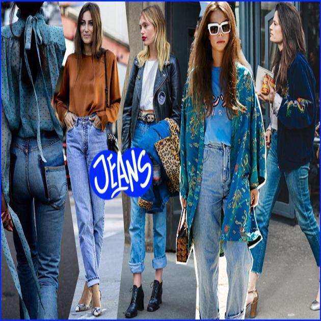 | jeans1_s-7.jpg