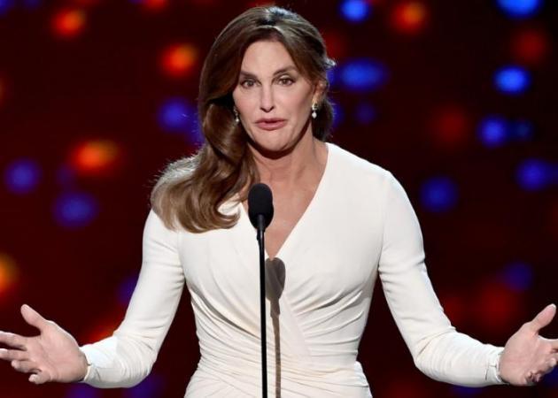 Caitlyn Jenner: Θα υιοθετήσει τελικά παιδί; Τι απαντά ο εκπρόσωπός της;