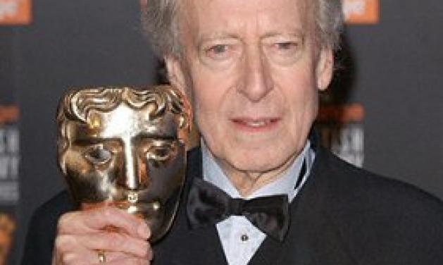 Πέθανε στα 77 του χρόνια ο συνθέτης του soundrack του J. Bond   tlife.gr