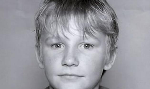 13χρονο αγοράκι πνίγηκε για να σώσει τον αδελφό του! | tlife.gr