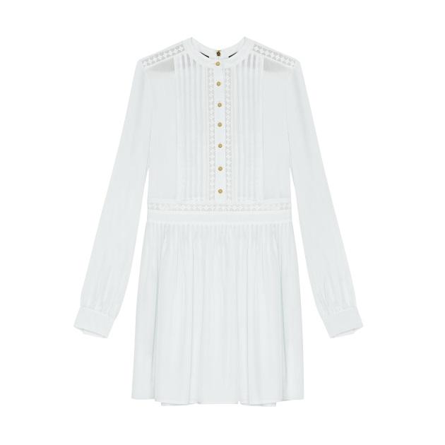 5   Φόρεμα Juicy Couture