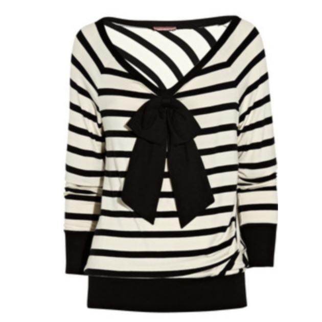 4   Μπλούζα Juicy Couture