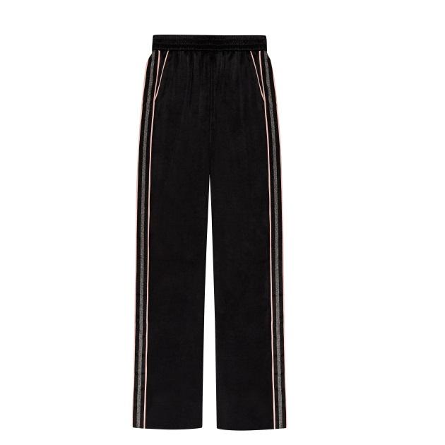 5   Παντελόνι Juicy Couture