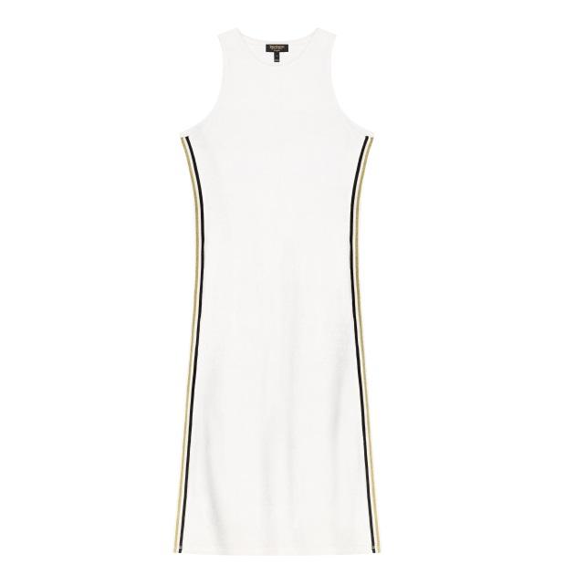 4   Φόρεμα Juicy Couture