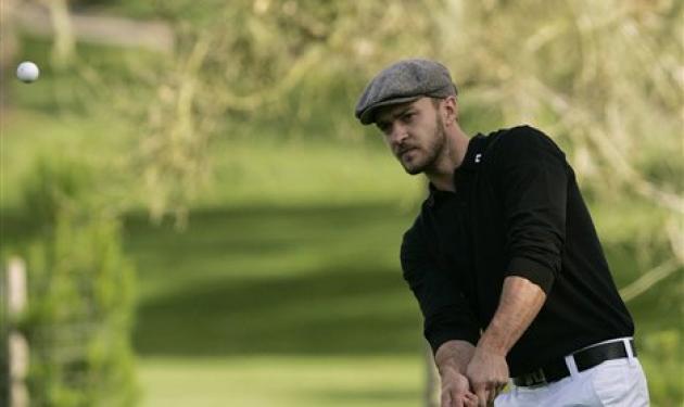 Ο Justin Timberlake και η θαυμάστρια! | tlife.gr