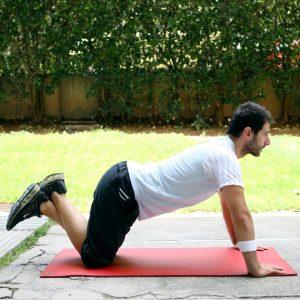 Απλές ασκήσεις για γυμνασμένο στήθος και θώρακα!