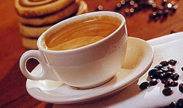 Πίνεις πολλούς καφέδες; Έπαθες ανοσία! | tlife.gr