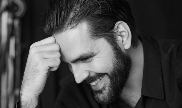 Μιχάλης Καλφαγιάννης: Ο πολυπράγμων dj αποκαλύπτεται στο TLIFE! | tlife.gr
