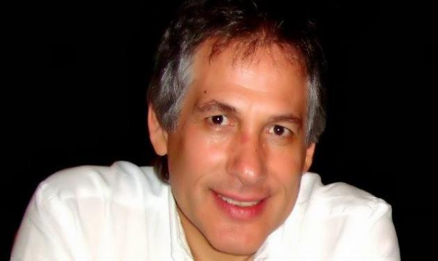 Ο Θ. Καληώρας στο TLIFE για την νίκη του συνδυασμού του! | tlife.gr
