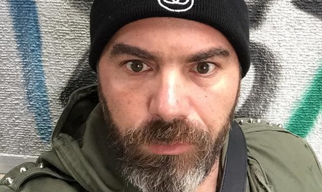 Βασίλης Καλλίδης: Προβλέπει το τέλος των τηλεοπτικών chef! | tlife.gr