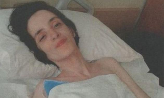 """Συγκλονίζει την Ελλάδα η νέα υπόθεση """"Κωσταλέξι"""" – H 36χρονη Μαρία ζούσε φυλακισμένη στην Καλλιθέα   tlife.gr"""