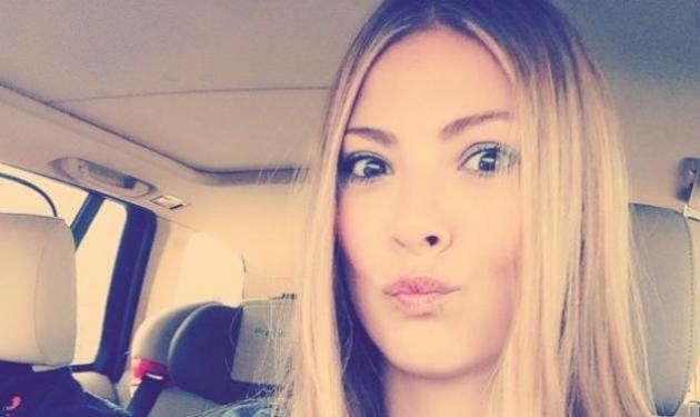 Δέσποινα Καμπούρη: Backstage selfie με τις συμπαρουσιάστριες της, στην καινούρια εκπομπή! | tlife.gr