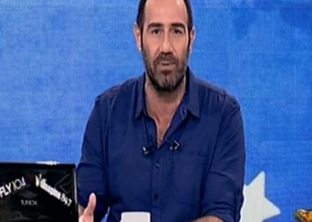 Ράδιο Αρβύλα: Απίστευτο άδειασμα στον Αλέξη Τσίπρα για τις υποσχέσεις του!   tlife.gr
