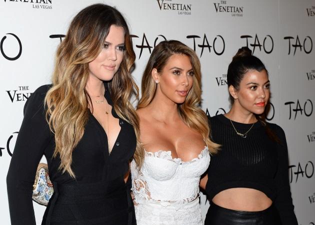 Can you keep up with the Kardashians? Αυτά είναι τα σπίτια της πιο διάσημης αμερικανικής οικογένειας   tlife.gr