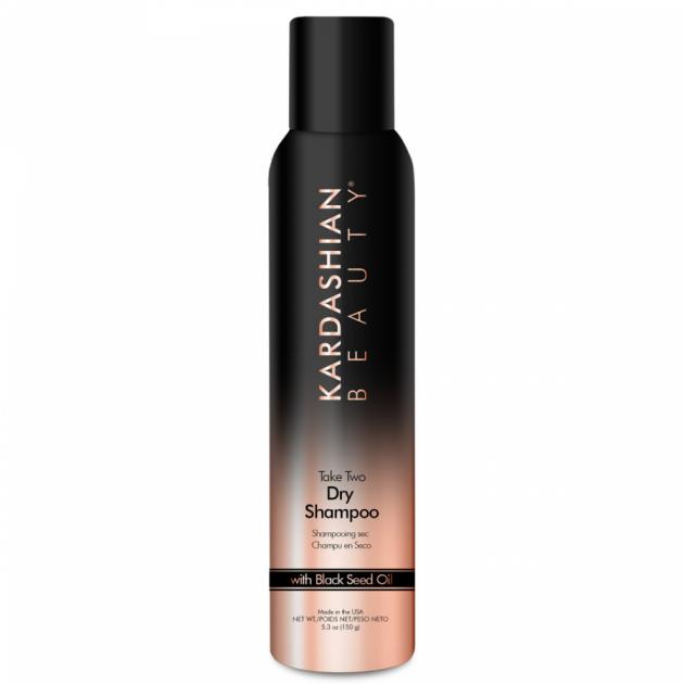2 | kardashian-take-2-dry-shampoo-172509-1x1