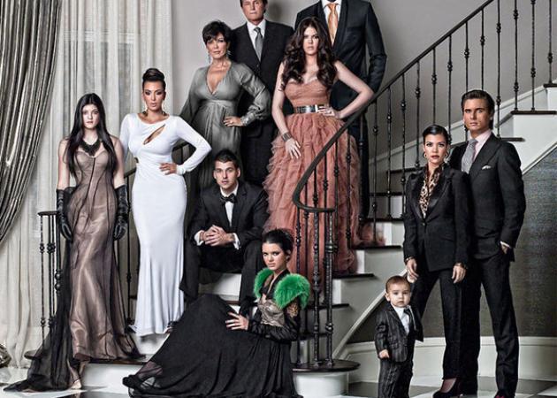 Νέο μέλος στην οικογένεια Kardashian! Ποια από τις αδερφές είναι έγκυος; | tlife.gr