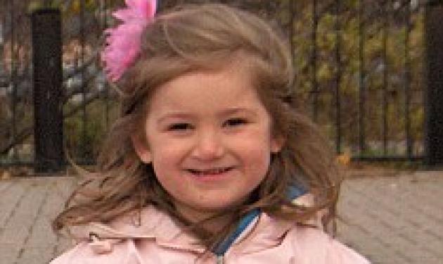 Ο καρκίνος του μαστού »χτύπησε» δύο χρονών κοριτσάκι. | tlife.gr