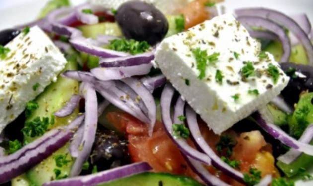 Αυτό είναι το ταπεινό λαχανικό που μας προστατεύει από τρία είδη καρκίνου! | tlife.gr