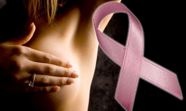 Σπάνια μορφή καρκίνου οφείλεται στα εμφυτεύματα στήθους!