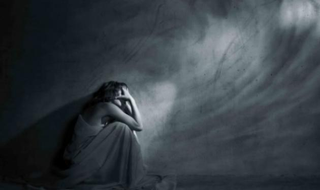 Πως θεραπεύεται η κατάθλιψη; | tlife.gr