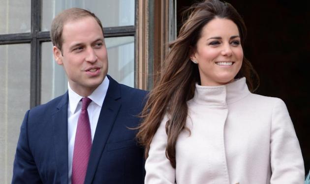 Νέα φημολογία περί εγκυμοσύνης της Δούκισσας του Cambridge! | tlife.gr